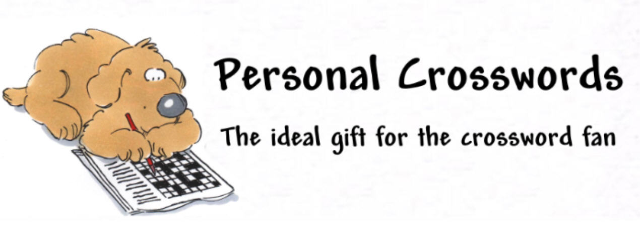 home personal crosswords personal crossword and word puzzles